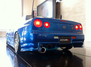 R34-12_filtered.jpg(2056px × 1536px)