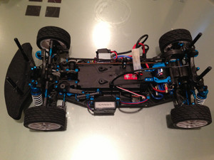chassis-TA06_filtered.jpg(3264px × 2448px)
